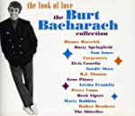 Burt Bacharach Collection, the