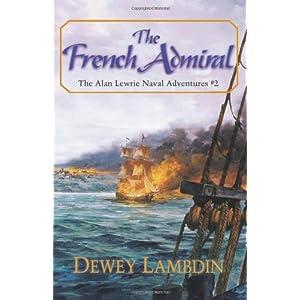 The French Admiral (Alan Livre en Ligne - Telecharger Ebook