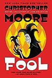 Fool: A Novel