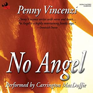 No Angel | [Penny Vincenzi]