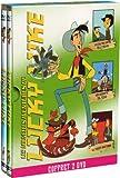 echange, troc Lucky Luke, Vol.3 et 5