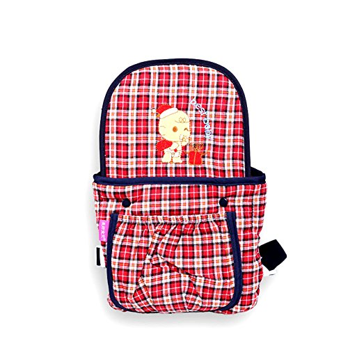 baby-born-sac-porte-bebe-style-britannique-de-mode-grille-bebe-sangle-multi-fonctionnel-balancoire-r