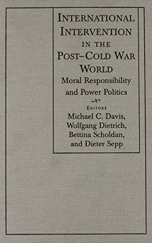 """who was responsible for the cold war """"was truman responsible for the cold war"""", well, according to author arnold a  offner, his simplistic answer is an obvious """"yes"""" """"taking sides"""" is a."""
