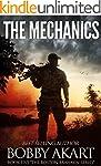 The Mechanics: A Post-Apocalyptic Fic...