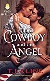 The Cowboy and the Angel