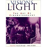 Visions of Light: The Art of Cinematography ~ Conrad L. Hall