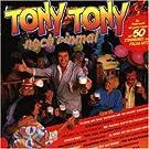Tony Tony noch Einmal