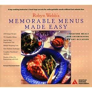 Robyn Webb's Memorable Me Livre en Ligne - Telecharger Ebook