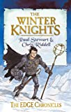Paul Stewart Winter Knights (The Edge Chronicles)