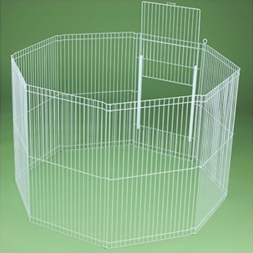 Artikelbild: CLEAN LIVING PLAYPEN 02072 3/CS WARE