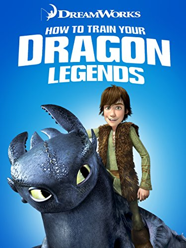 dreamworks-how-to-train-your-dragon-legends