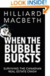 When the Bubble Bursts: Surviving the...