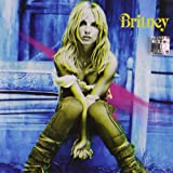 Britney (Digital Deluxe Version) Britney Spears