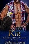 Kir (Gillham Pack Book 14)