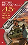 45Caliber Widow