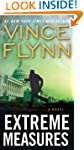 Extreme Measures: A Thriller (A Mitch...