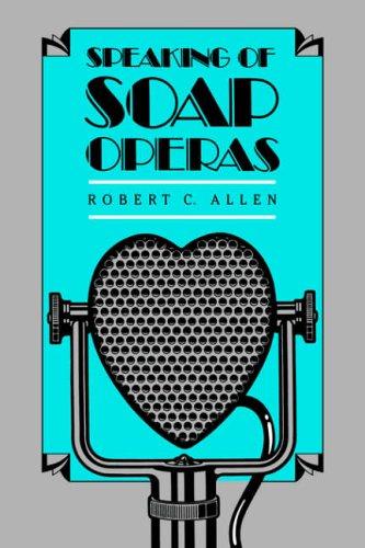 speaking-of-soap-operas
