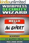 WordPress Security Wizard: Lock Down...