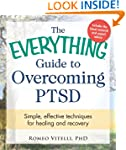 The Everything Guide To Overcoming PT...