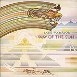 Way Of The Sun by Jade Warrior