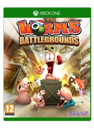 worms-battlegrounds-xbox-one-uk-import-by-rubbermaid