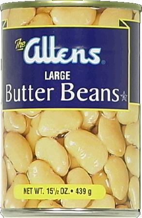 bean-butter-large-155-oz-pack-of-24