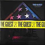 Guest [Vinyl]