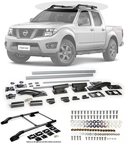 Exceptional ... Nissan Frontier Roof Rack And Our Best List Below. (click Photo To  Check Price)