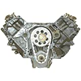 PROFessional Powertrain DF48 Ford 460 Complete Engine, Remanufactured