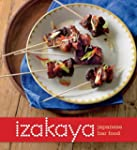 Izakaya: Japanese bar food
