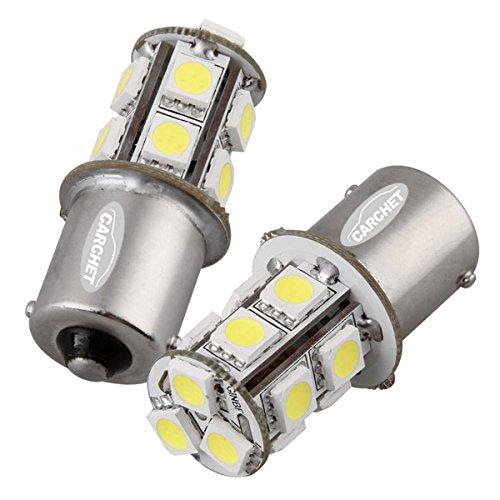 ecloud-shop-2-pieces-2-x-1156-ba15s-13-led-5050-smd-feux-eclairage-bulb-arriere-12v-blanc-voiture