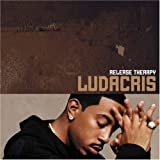 Release Therapy Ludacris