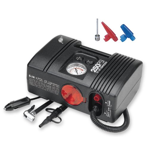 aaa-250psi-air-compressor-as-shown