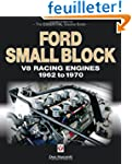 Ford Small Block V8 Racing Engines 19...
