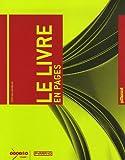 echange, troc Stéphane Darricau - Le livre en pages