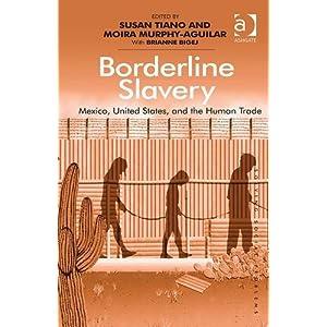 Borderline Slavery
