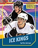 Ice Kings (The World