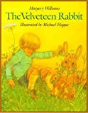 The Velveteen Rabbit (0805061495) by Margery Williams