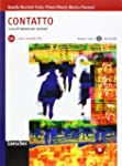 Contatto 2A. Mit Audio CD: Italiano p...
