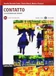 Contatto. Vol. 2A. Con CD Audio