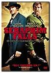 Seraphim Falls (Sous-titres fran�ais)