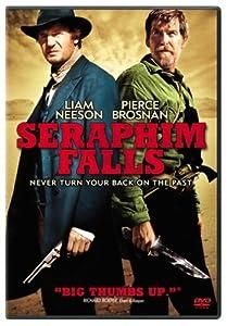 Seraphim Falls (Sous-titres français)