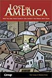 Lost in America: How You and Your Church Can Impact the World Next Door (076442257X) by Clegg, Tom