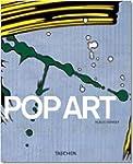 Pop Art: Kleine Reihe - Genres (Tasch...