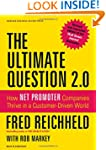The Ultimate Question 2.0 (Revised an...