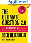The Ultimate Question 2.0: How Net Pr...
