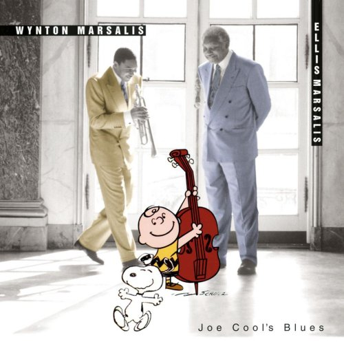 Wynton Marsalis - Joe Cool S Blues - Zortam Music