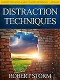 Distraction Techniques