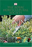 img - for Rhs Pruning and Training book / textbook / text book