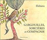 """Afficher """"Garbouilles, sorcières et compagnie"""""""